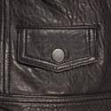 Leather Moto Jacket, ${color}
