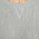 Double Face Sweater, ${color}