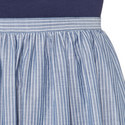 Striped Skirt, ${color}