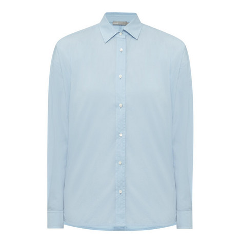 Easy Shirt, ${color}