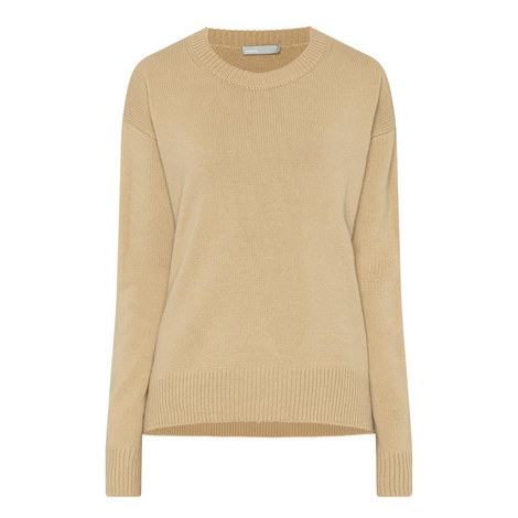 Cashmere Sweater, ${color}