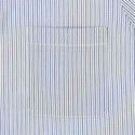 Stripe Fitted Shirt, ${color}