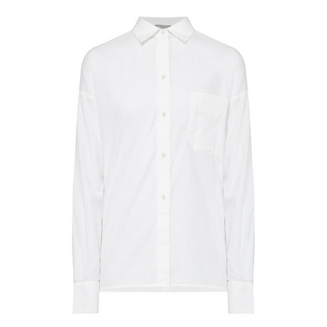 Single Pocket Shirt, ${color}
