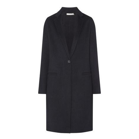 Modern Long Coat, ${color}