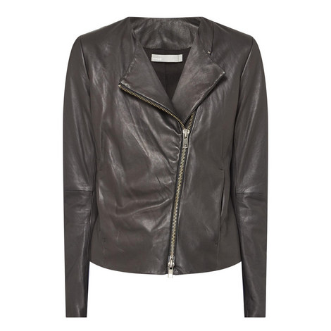 Leather Jacket, ${color}