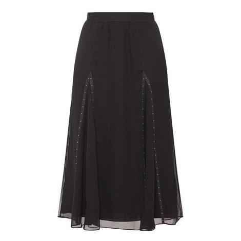 Prairie Rivet Skirt, ${color}