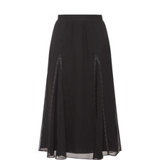 Prairie Rivet Skirt