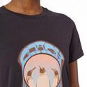 Penguin Logo T-Shirt, ${color}