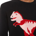 Rexy Round Neck Sweater, ${color}