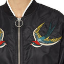 Bird Bomber Jacket, ${color}