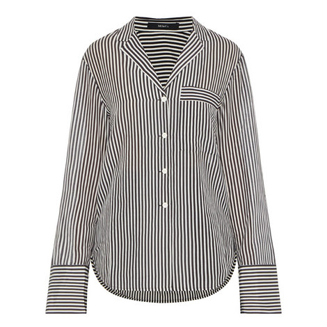 Stripe Shirt , ${color}