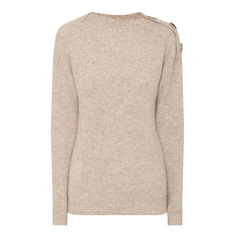 Alpaca Sweater, ${color}