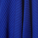 Wool Draped Skirt, ${color}