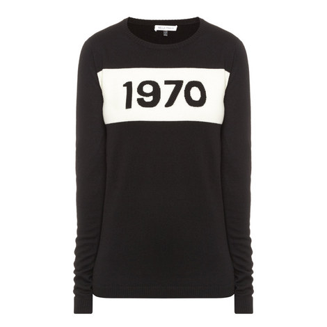 1970 Wool Sweater, ${color}