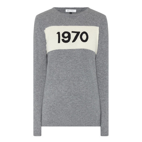 1970 Cashmere Sweater, ${color}