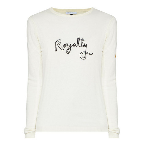 Royalty Sweater, ${color}
