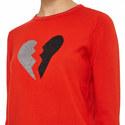 Heartbreaker Sweater, ${color}