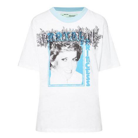 Diana T-Shirt, ${color}