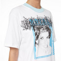 Diana T-Shirt , ${color}