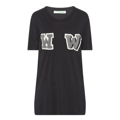 WW Relaxed T-Shirt, ${color}