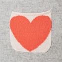 Love Heart Sweatpants, ${color}
