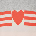 Love Heart Sweater, ${color}