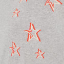 Star Intarsia Cashmere Sweater, ${color}