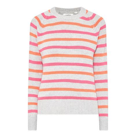 Breton Stripe Sweater, ${color}