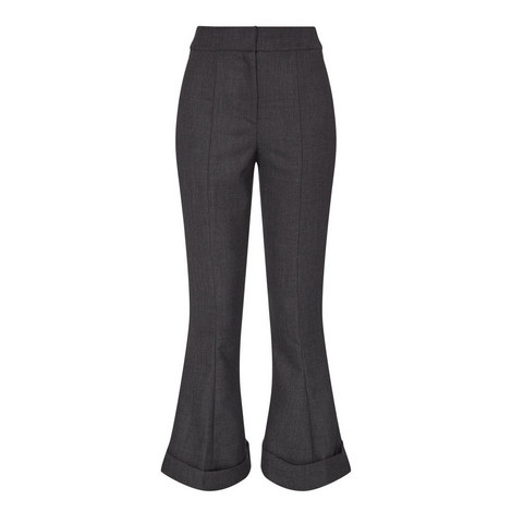 Nino Bell Suit Trousers, ${color}