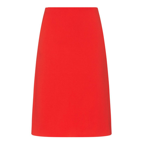 A-Line Skirt , ${color}
