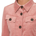 Corduroy Jacket , ${color}