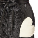 Heart Pencil Skirt, ${color}