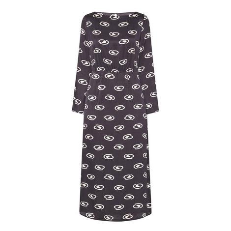 Sheena Midi Dress, ${color}