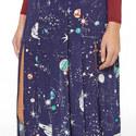 Georgia Midi Skirt, ${color}