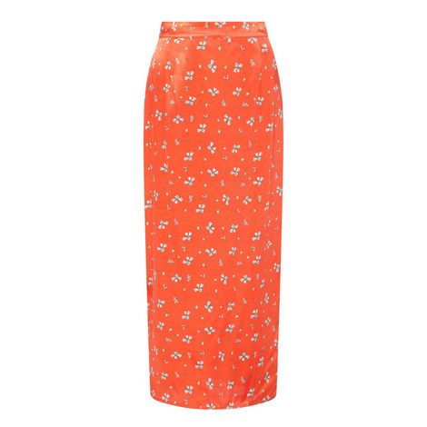 Zara Midi Skirt, ${color}