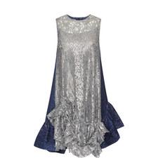 Lumiere Tunic Dress