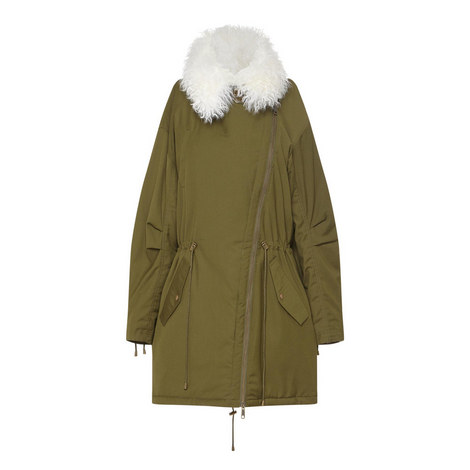 Harley Parka, ${color}