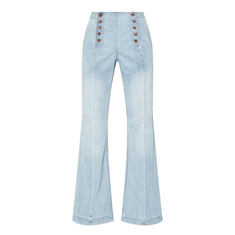 Susie Sailor Jeans, ${color}