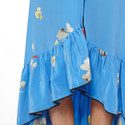 Joycedale Skirt, ${color}