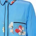 Joycedale Shirt, ${color}