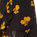 Fairfax Mini Skirt, ${color}