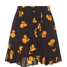 Fairfax Mini Skirt