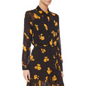 Fairfax Long-Sleeved Blouse, ${color}