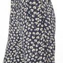 Roseburg Crêpe Trousers, ${color}