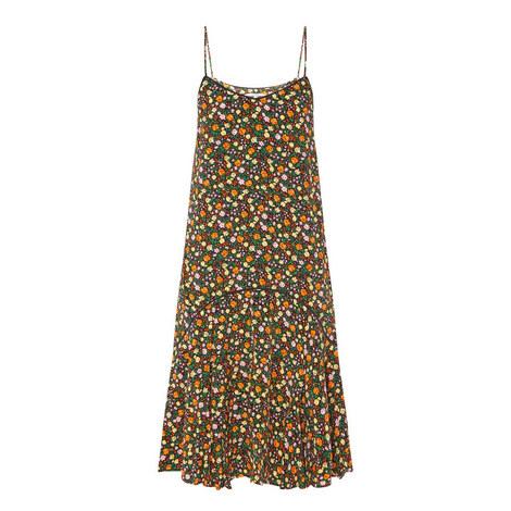 Joycedale Camisole Dress, ${color}