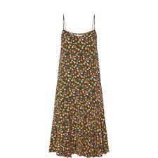 Joycedale Camisole Dress