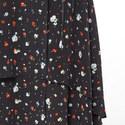 Nolana Wrap Skirt, ${color}