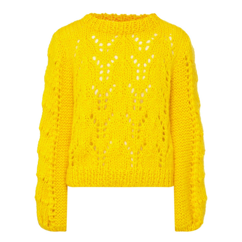 1309addc158 ... Julliard Mohair Sweater, ${color}