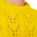 Julliard Mohair Sweater, ${color}