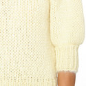 Julliard Sweater, ${color}